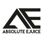 Absolute E-Juice