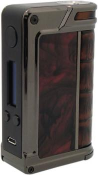 Lost Vape Paranormal DNA166 Special Edition
