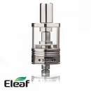 Eleaf GS Tank, 3ml, 22mm, 0.15 Ohm